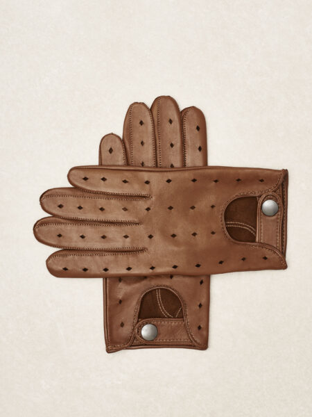 4936_zente_saddle brown